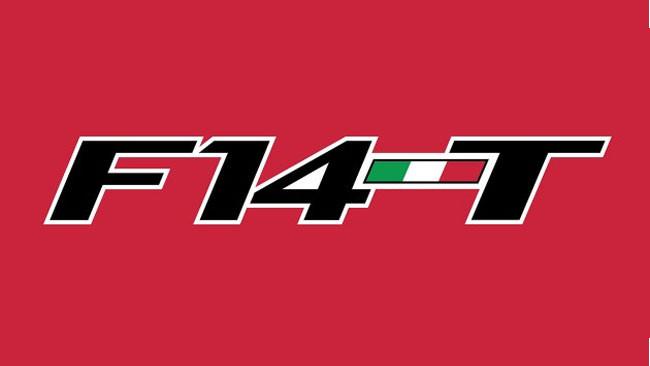 Ferrari: la monoposto si chiama F14 T