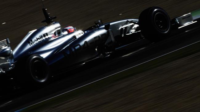 McLaren: è ufficiale l'uscita di Marcin Budkowski