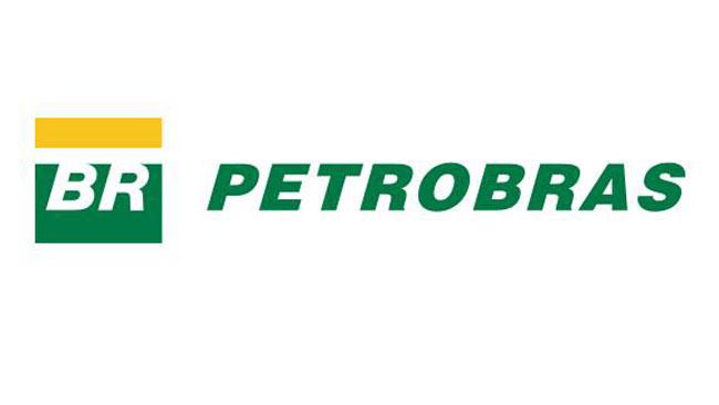 Riparte la partnership tra Williams e Petrobras