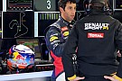 Bahrein, Day 4 (Ore 11): Rosberg al top, Ricciardo ko?