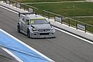 Test: Primo confronto Honda-Citroen