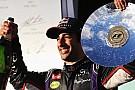 Ricciardo sotto inchiesta: troppo consumo di benzina!