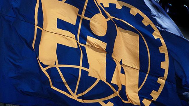 La fidejussione alla FIA blocca il dodicesimo team?