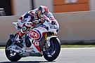 Tre giorni di test positivi per la Honda a Cartagena