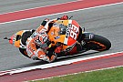 Marquez domina e Lorenzo affonda! Ducati sul podio!