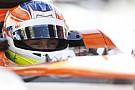 Lancaster debutta a Le Mans con Race Performance
