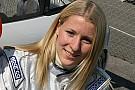 Pippa Mann torna ad Indianapolis con Dale Coyne