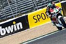 Jerez, Libere 2: Vazquez davanti a Fenati di un soffio