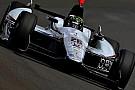 Andretti pensa a riportare ancora Busch in Indycar