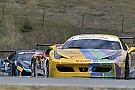 Trofeo Shell: Bianchi domina Gara 1 a Brno