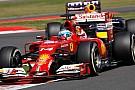 Alonso e Vettel oltre le regole per lo spettacolo