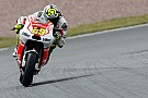 Iannone ottiene il suo miglior risultato in MotoGp