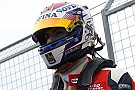 Due gare con la Tech 1 Racing per Nicholas Latifi