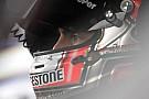 Caldarelli ribadisce il suo impegno nel Super GT