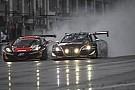 Vanthoor e l'Audi Team WRT sono i campioni!