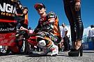 Florian Marino con Forward Racing anche ad Aragon