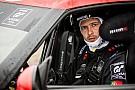 Miguel Faisca debutta in classe LMP2 ad Estoril