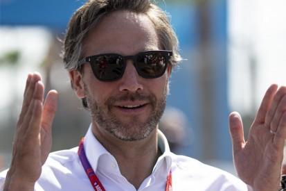 "Formel-E-CEO Reigle: Kostendeckel muss ""ineffektive"" Ausgaben stoppen"