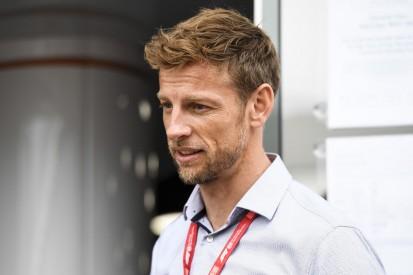 Kreis geschlossen: Jenson Button wird Berater bei Williams