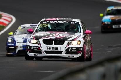Speedbeat Motorsport 2021: VLN/NLS höchstens sporadisch