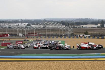 24h Le Mans 2021: Diese Teams sind eingeladen