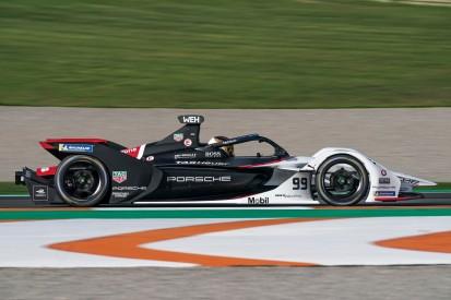 Porsche startet eigenen Kanal auf Motorsport.tv