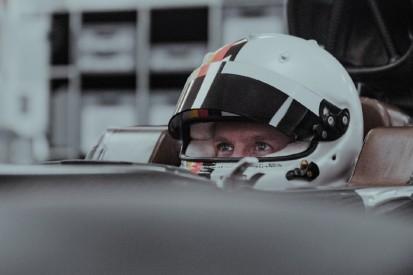 Lawrence Stroll glaubt an Sebastian Vettel: Wird so schnell wie früher sein