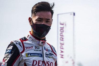 Langstrecken-Ass Kamui Kobayashi will IndyCar ausprobieren