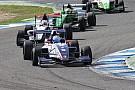 Ecco il calendario 2015 della Formula Renault ALPS