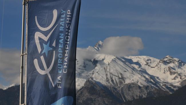 Gli svizzeri a difesa del Valais