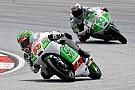 Antonelli e Bastianini puntano al podio a Valencia