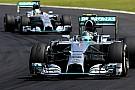Rosberg vince in Brasile e scommette su Abu Dhabi