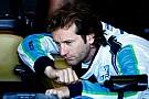 Trulli e la Cerruti al Motor Show con la Formula E