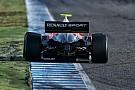 Superlicenze: Renault chiede un chiarimento alla FIA