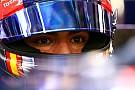 La Toro Rosso STR10 debutterà con Carlos Sainz Jr