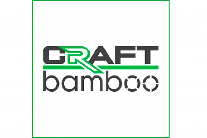 La Craft-Bamboo torna con una Cruze per Demoustier