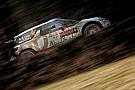 Montecarlo, PS3: Loeb riprende subito il largo