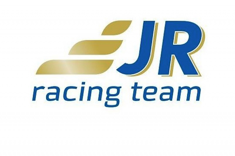 Il JR Racing Team deve saltare Phillip Island