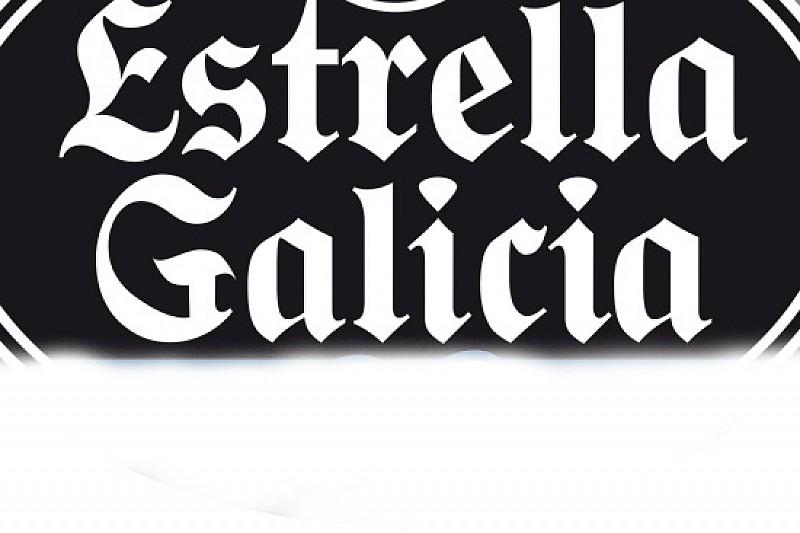 Toro Rosso: Estrella Galizia nuovo sponsor spagnolo
