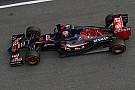 Jerez, Day 2, Ore 12: Verstappen sale al terzo posto