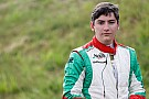Alfonso Celis Jr raddoppia con la AV Formula