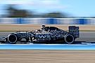 Renault ritarderà lo sviluppo del V6 turbo?