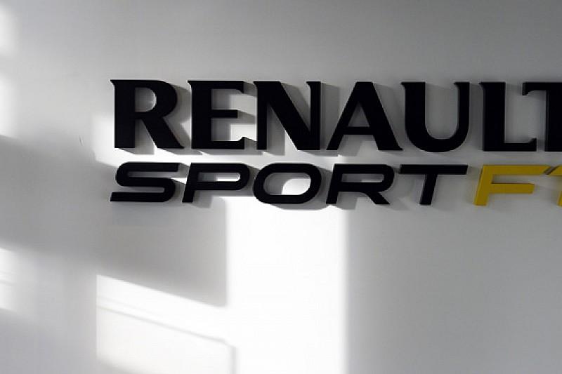 Renault: dubbi, poche certezze e un po' di pretattica?