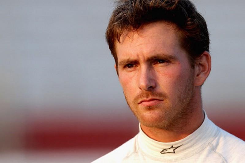 Scott Speed debutta a Miami con Andretti Autosport
