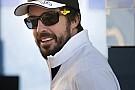 McLaren e Alonso scoprono le cause del crash?