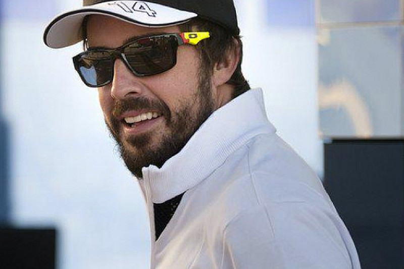 McLaren e Alonso scoprono le cause del crash?