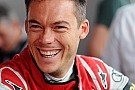 Test al Ricard, Day 2: Lotterer è soddisfatto