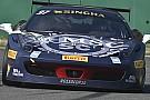 A Monza trionfo per Babalus, Rocca e Duyver