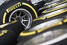 Libre choix des pneumatiques - Pirelli prend acte de la décision