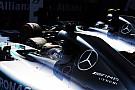Monaco - Cette fois, Hamilton choisira sa position en Q3 !